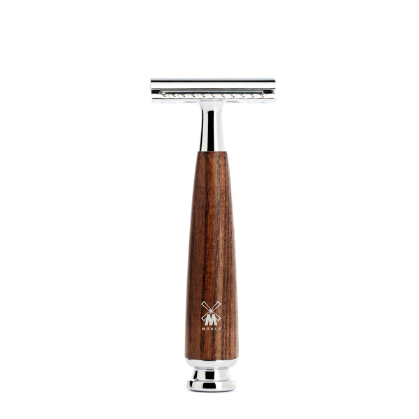 Shaving Set - Mühle