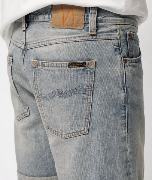 Josh Light Glow - Nudie Jeans