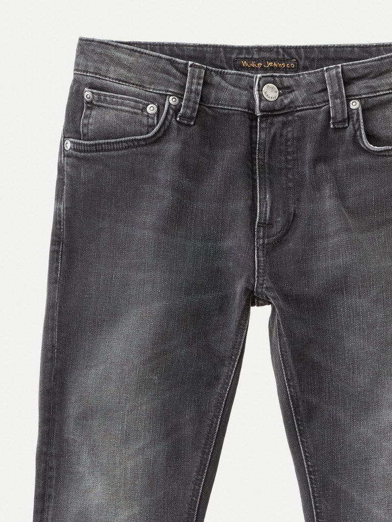 ad02d986e0950 Skinny Lin Black Movement - Nudie Jeans – Res-Res