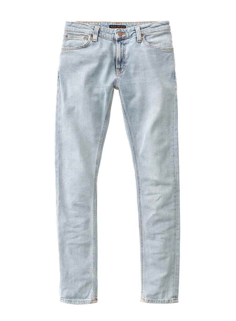 Skinny Lin Summer Breeze - Nudie Jeans