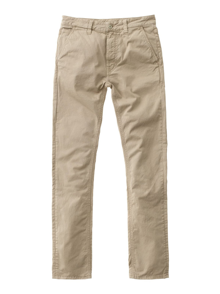 Slim Adam Beige - Nudie Jeans
