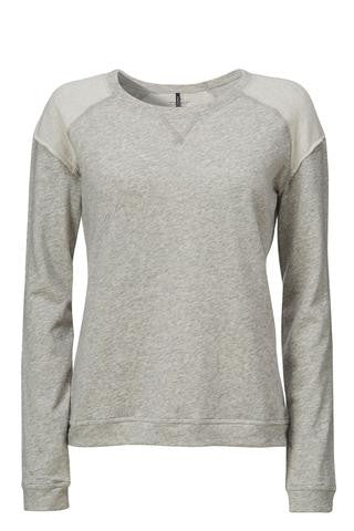 Hope Sweatshirt - The Baand