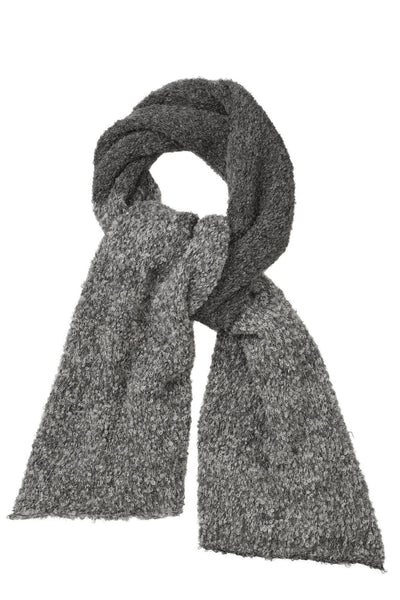 Serenity Scarf - The Baand