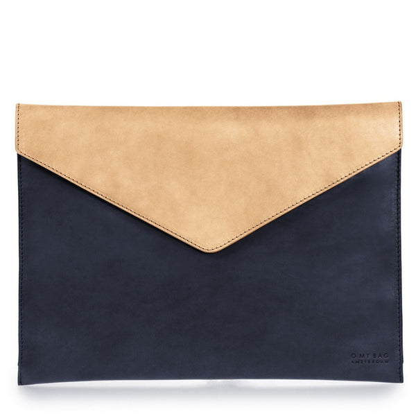 "Envelope Laptop Sleeve 13"" - O My Bag"