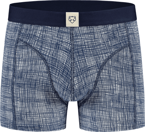 Antoon Boxer Brief - A-dam