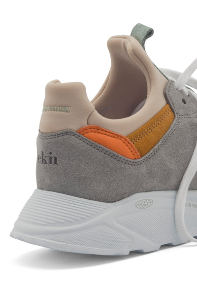 Larch (Tucan) - EKN Footwear