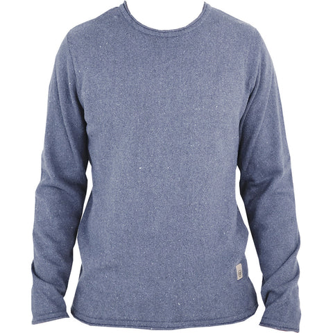 Denim Mens Knit - ELSK