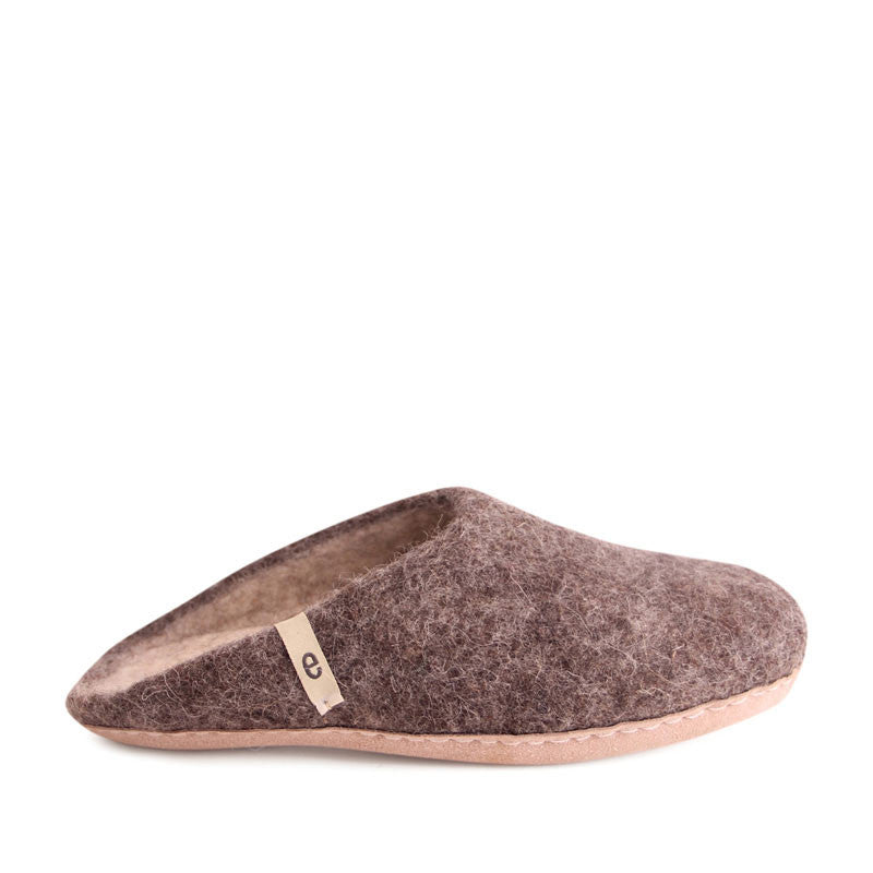 3625d0c8013 Slippers - Egos CPH – Res-Res