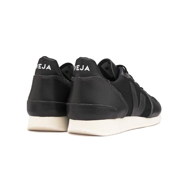 Holiday Low Top BMESH  - VEJA Shoes