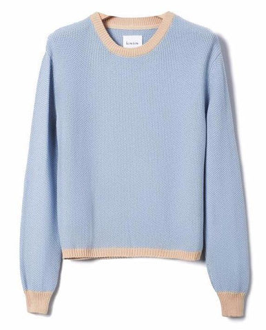 41b80631f2f9 WOMENS KNITWEAR – Res-Res