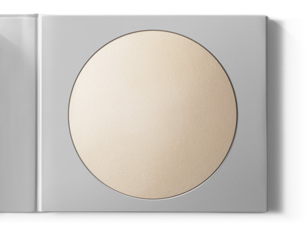 Mineral Powder (for light, medium and darker skintones) - Miild