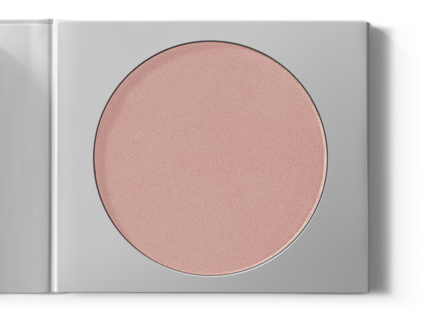 Mineral Blush 03 (Rose Reverie) - Miild