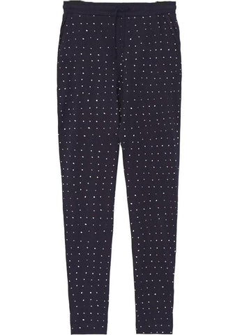 Building Block Dot Pant - Kowtow