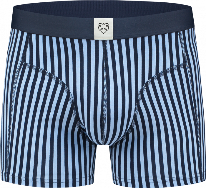 Philip Boxer Brief - A-dam
