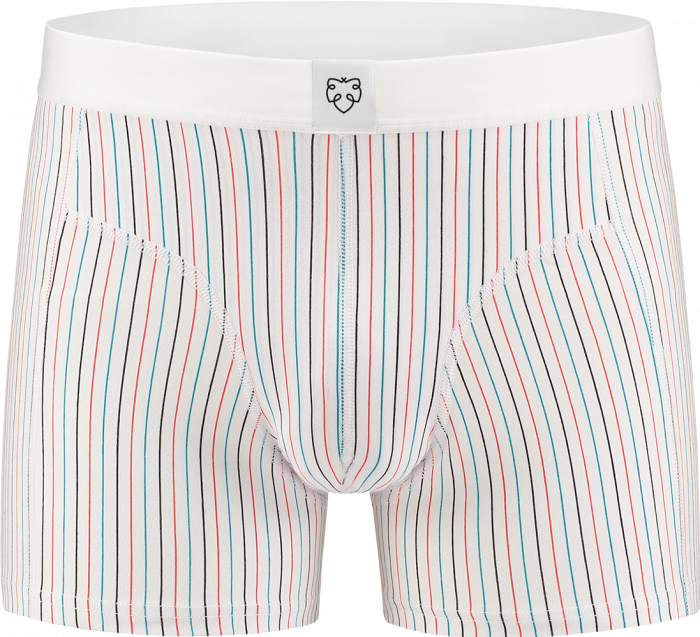 Ruud Boxer Brief - A-dam