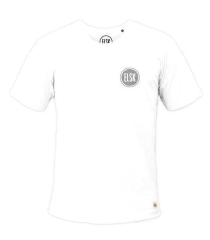 EP SC.05 Men's T-shirt - ELSK