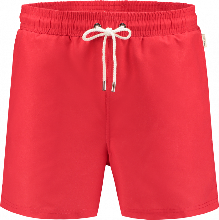 Mitch Swimshorts - A-dam