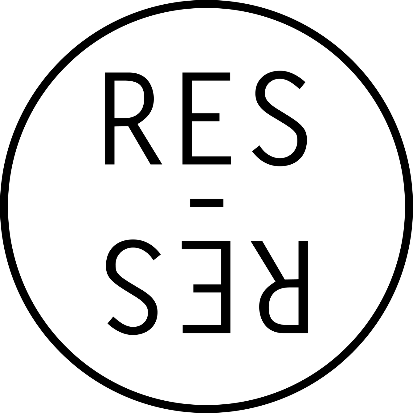 Res-Res