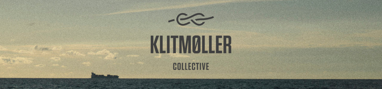 d6851d9d37b Res-Res.com - sustainable fashion for women, men, kids and their home!