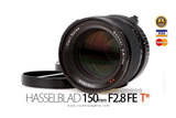 [SALE] HASSELBLAD 150mm F2.8 FE T*