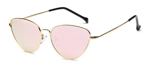Retro Sally Sunglasses