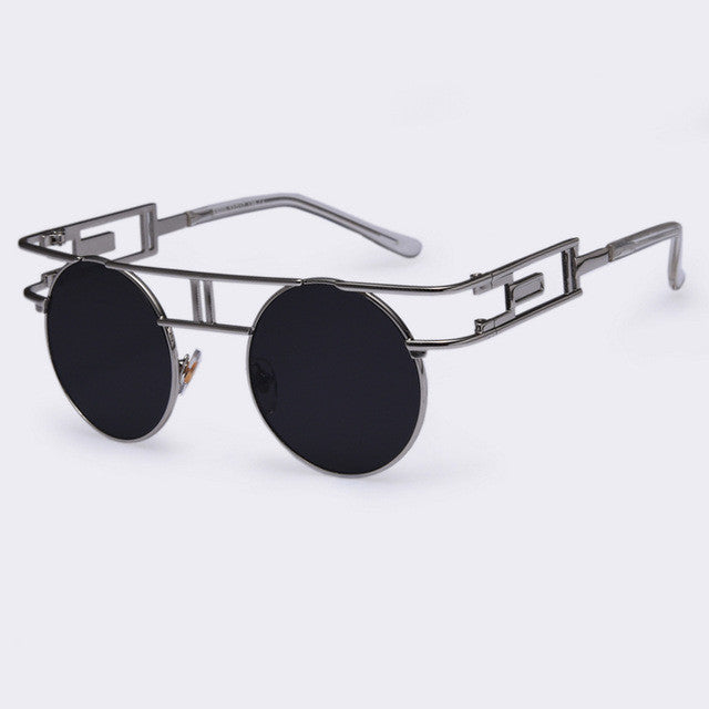 Cool IT Steampunk Sunglasses