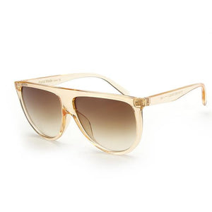 Royal B Sunglasses