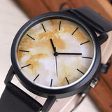 Marley Marble Watch