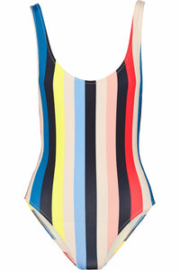 Rainbow One piece