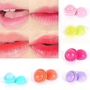 Sweet Pop Lip Balm