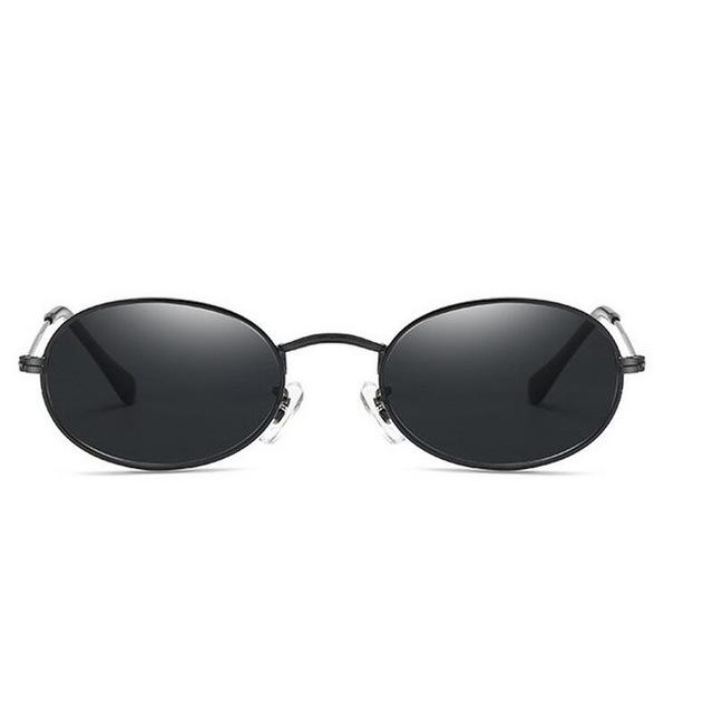 Berlin Sunglasses - Promotion