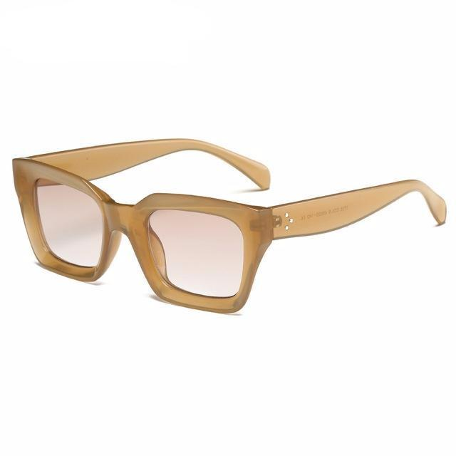Lady Cool Sunglasses