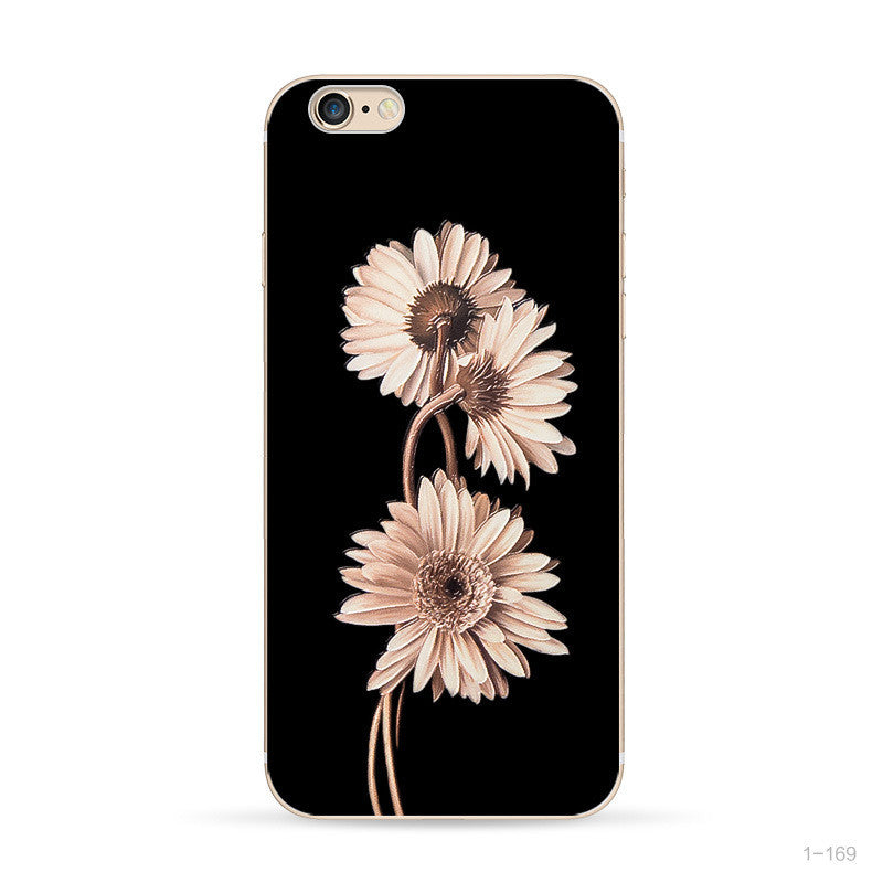 Fluer Bluer iPhone 6/6s Case - Foenix Direct