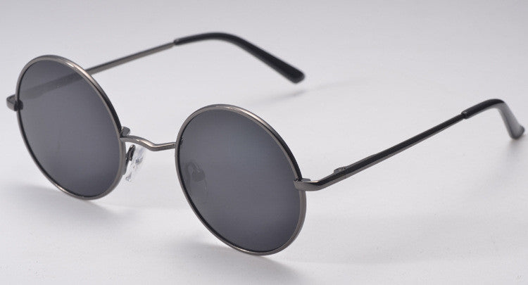sunglasses direct  Round Retro Sunglasses \u2013 Jojo Direct