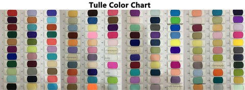 products/12-tull_color_chart_e8ca6074-bad0-4907-b344-97a74ad8ecee.jpg