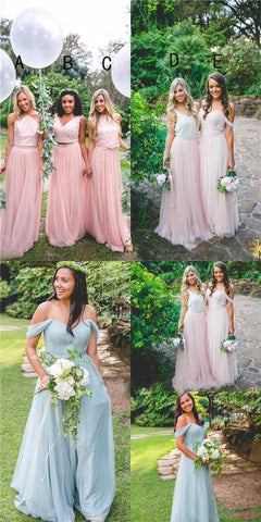 products/2-Cheap_Custom_Modern_Fashion_Bridesmaid_Dress_Blue_and_Pink_Top_Different_Style_Bridesmaid_Dresses_PD0426.jpg