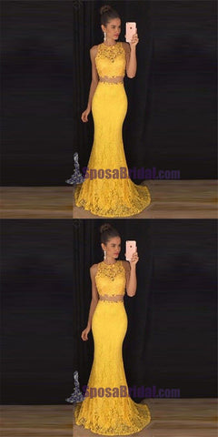 products/2-piece-High-Neck-Sleeveless-Lace-Prom-Dress-Yellow-Evening-Dress-with-Fitted-Marmaid-Skirt.jpg_640x640_da18d556-d6bf-4680-aead-5ea3875b9446.jpg