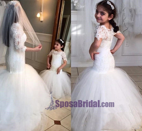 products/2017-New-Hot-Selling-White-Custom-Made-Half-Sleeves-Floor-Length-Lace-Mermaid-Flower-Girl-Dresses.jpg_640x640_2.jpg