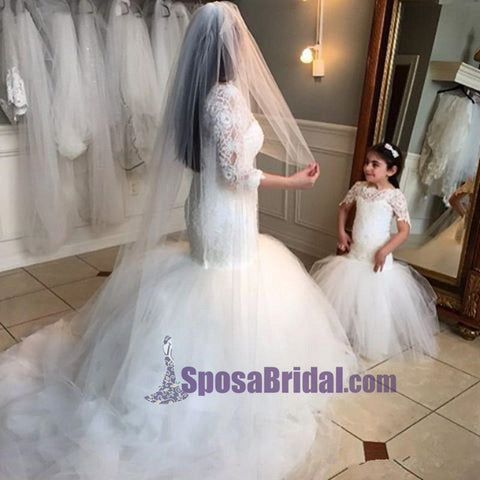 products/2017-New-Hot-Selling-White-Custom-Made-Half-Sleeves-Floor-Length-Lace-Mermaid-Flower-Girl-Dresses.jpg_640x640_3780f078-1b35-4700-8e9b-b2008a6d31a7.jpg