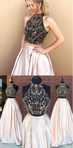 products/2019_Beading_Two_Pieces_Sparkly_Open_Back_Halt_Prom_Dresses_Popular_Fashion_Prom_Dress_for_party_PD0669.jpg