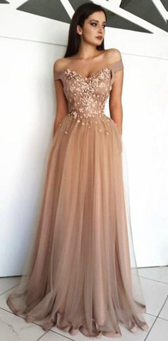 products/2019_Off_Shoulder_Long_Beautiful_Gorgeous_High_Quality_Modest_Hot_Sale_Prom_Dresses_Online_PD0805.jpg