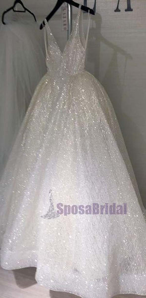2020 Sparkly New Unique Design Shining Stunning Charming Elegant Affordable Prom Dresses, Evening party dress, PD0611