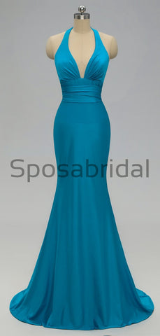 products/2020A-lineCheapSexyVNeckColorfulLongModestElegantBridesmaidDresses_WG380_1_73dff92f-faf4-40a6-a5cd-23ffb880bc9e.jpg