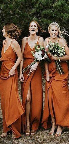 products/2020CheapSpaghettiStrapsSimpleV-NeckFallBridesmaidDresses_WG302.jpg