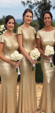 products/2020_Free_Custom_Sequin_Sparkly_Simple_Most_Popular_High_Quality_Unique_Bridesmaid_Dresses_PD0536.jpg