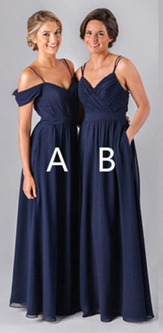 products/2020_Mismatched_Different_Styles_Chiffon_Navy_Blue_Formal_Cheap_Sexy_Bridesmaid_Dresses_WG52.jpg