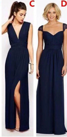 products/2020_Most_Popular_Different_Styles_Mismatched_Sexy_Chiffon_Navy_Blue_Cheap_Bridesmaid_Dresses_WG180.jpg