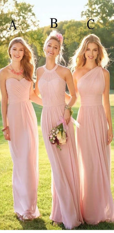 products/2020_Pastel_Pink_Cheap_Long_Lace_Chiffon_Bridesmaid_Dresses_Mismatched_Popular_Custom_Bridesmaid_Dress_For_Wedding_Guest_WG247.jpg