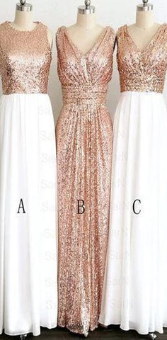 products/2020_Popular_Cheap_Sequin_Long_Off_Shoulder_V-Neck_Floor-Length_Bridesmaid_Dresses_WG09.jpg