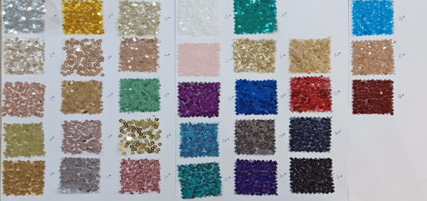 New Arrival Mermaid Sparkly Sexy Glitter Slit Irregular Prom Dresses PD2071
